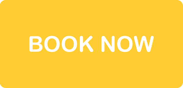 UK passivhaus conference 2016 tickets book now button