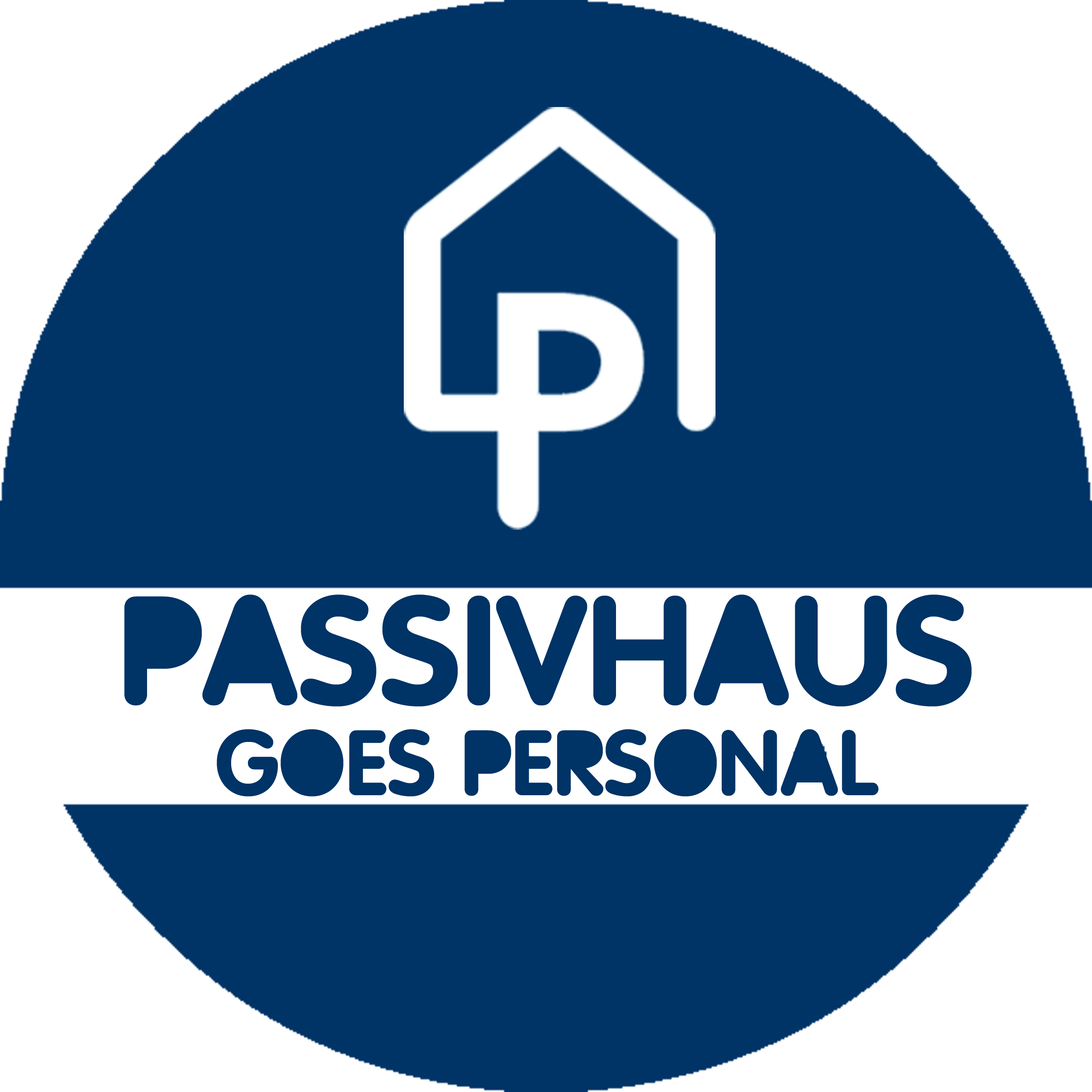 Home Domestic Lighting Wiring Diagram Passivhaus Goes Personal