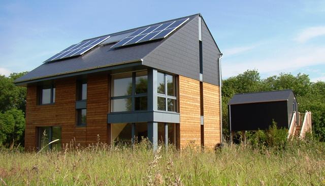home design consultant next jobs passivhaus news. beautiful ideas. Home Design Ideas