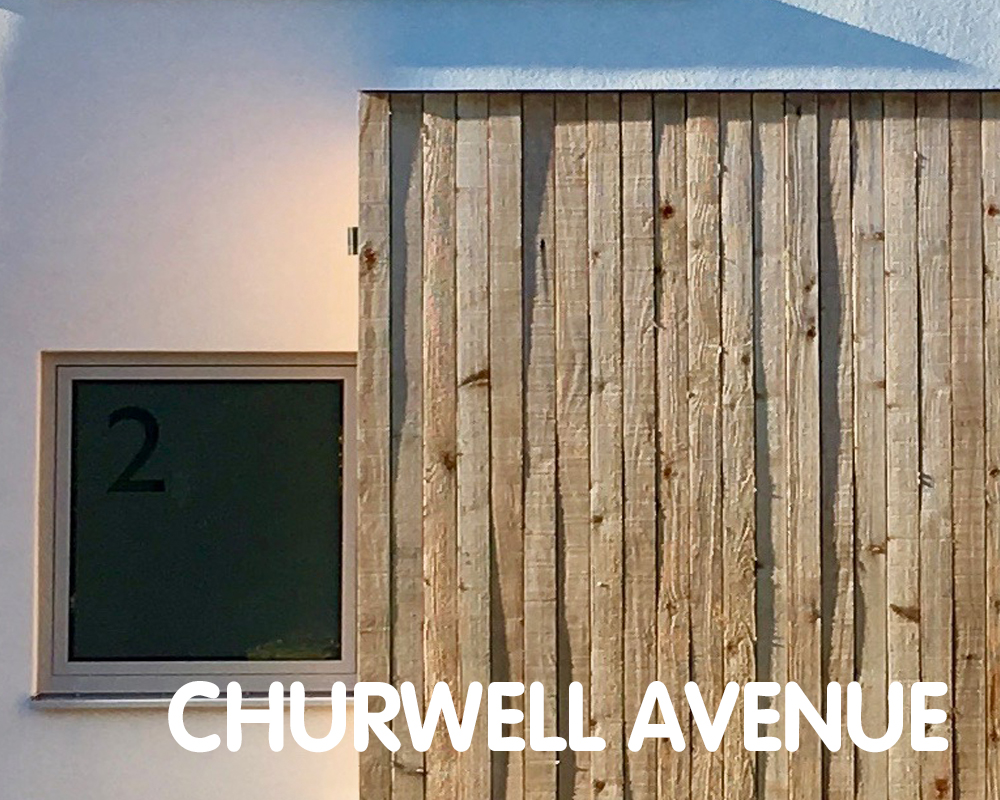 Churwell Avenue, aiming for EnerPHit, Stockport, SK4 3QE