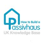 How to build a Passivhaus knowledgebase