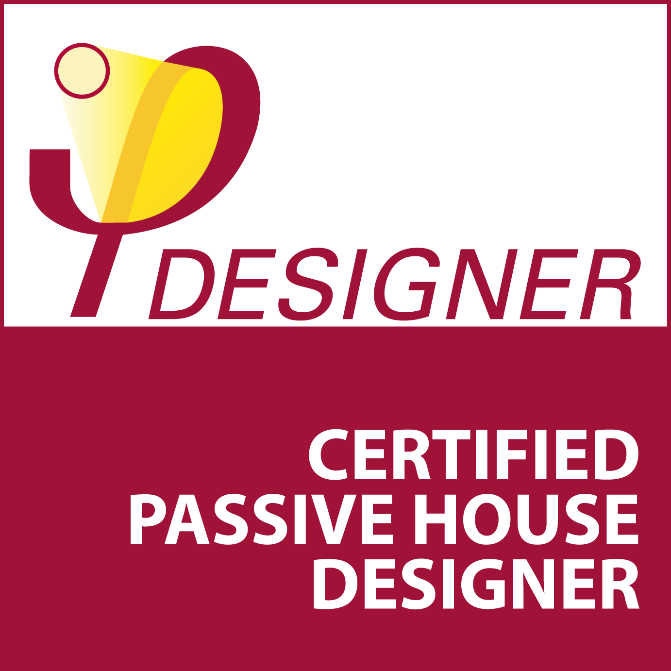 House design qualifications - An Error Occurred