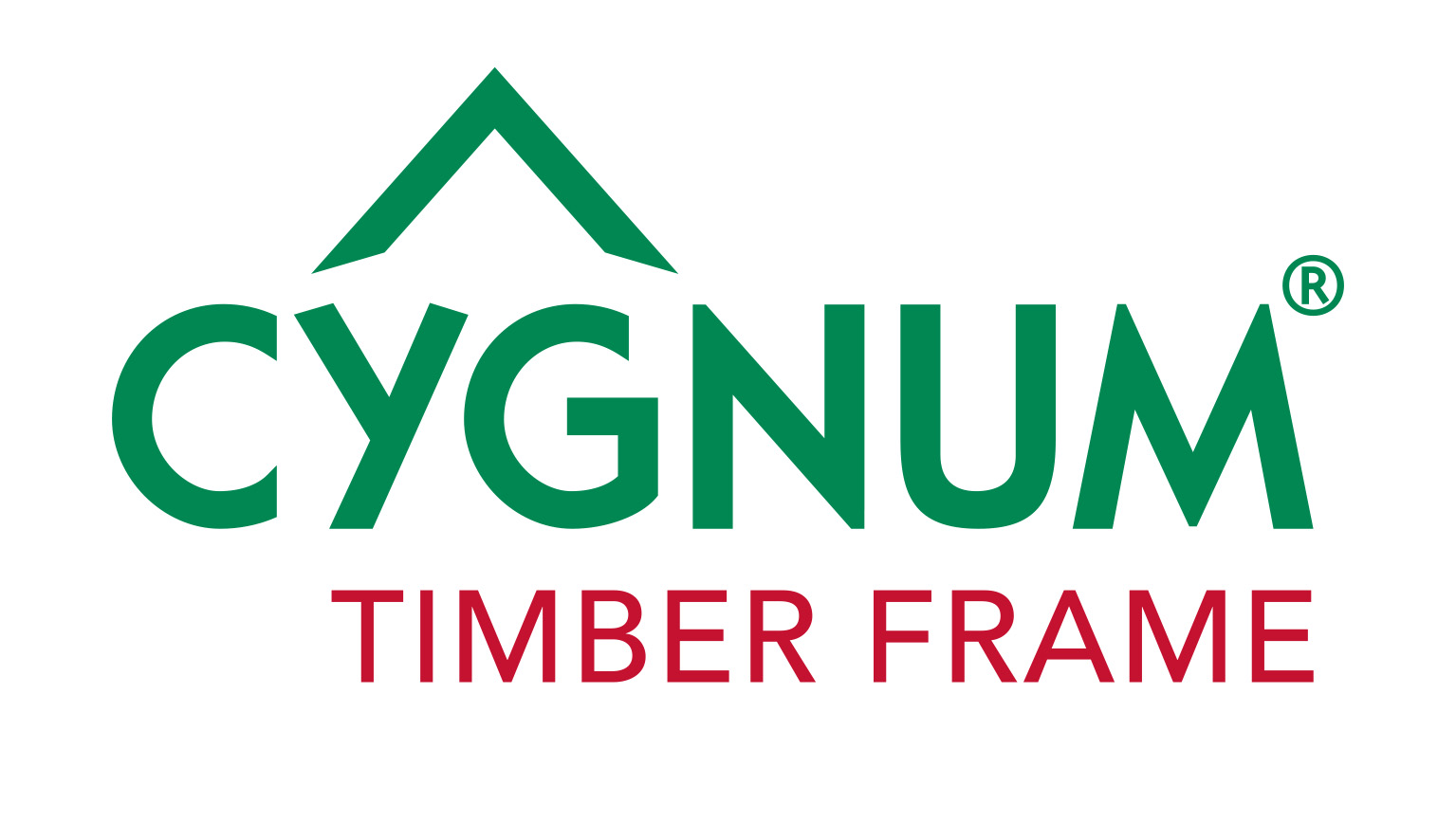Cygnum Timber Frame