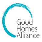 Good Homes Alliance logo