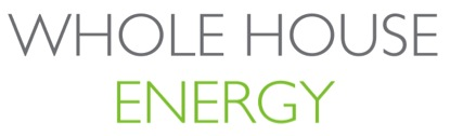 Whole House Energy logo
