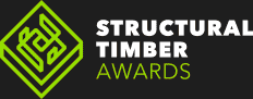 structural timber awards 2016 logo