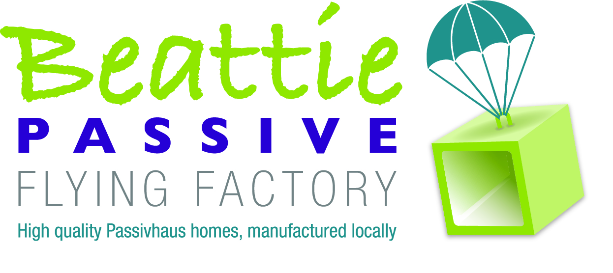 Beattie Passive Flying Factory