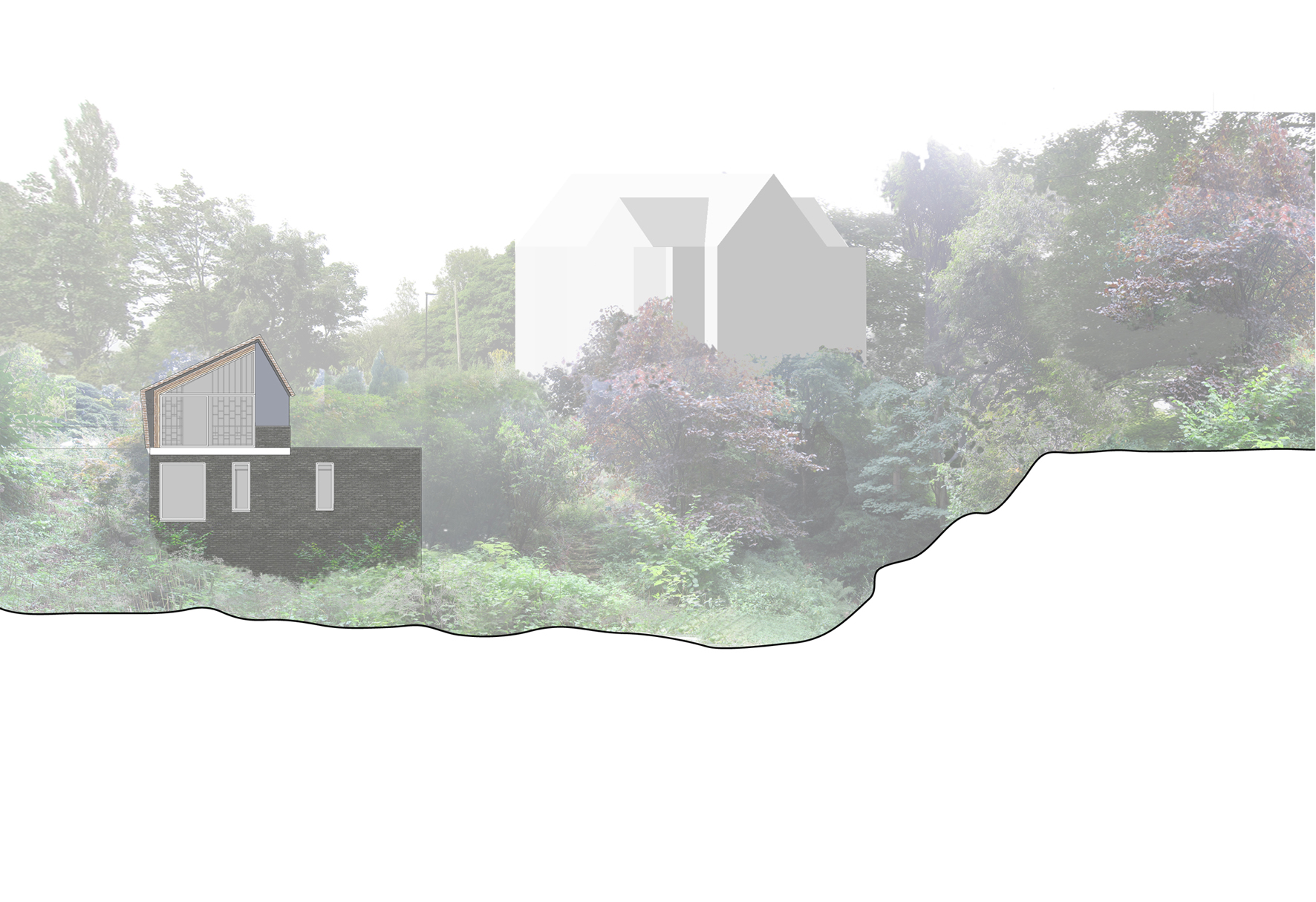 Hen House_Paul Testa Architecture