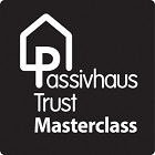 MASTERCLASS: Passivhaus Delivery, ensuring quality and managing risk
