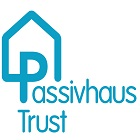 Passivhaus Trust Technical Afternoon