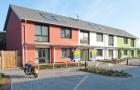 Passivhaus in the UK - What you need to know