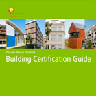 Technical Guidance - Passivhaus Building Certification