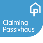 Technical Guidance - What it means to claim Passivhaus in the UK