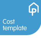 Technical Guidance - Passivhaus Cost Template