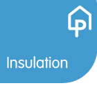 Technical Guidance - Good practice guide to insulation