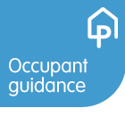 Technical Guidance - Occupant Guidance Handbook
