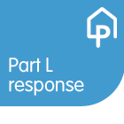Policy Opinion - PHT re. Part L Consultation Response