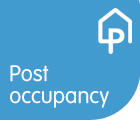 Research Report - Post occupancy evaluation of certified Passivhaus homes in the UK