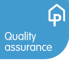 Technical Guidance - Passivhaus Quality Assurance: Large & Complex Buildings