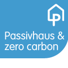 Technical Guidance - Passivhaus & Zero Carbon Compliance