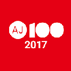 Architype & Hamson Barron Smith nominated for AJ100 accolades
