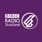 Paper Igloo talk Passivhaus on BBC Radio Scotland