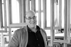 UK Passivhaus community comes of age says Bill Butcher