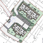 Bristol City Council strive for Passivhaus Plus with 25 new homes