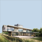 Broadstone Holt Passivhaus wins planning permission