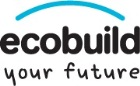 Jon Bootland, Melissa Taylor and Chris Herring to speak at Ecobuild 2012