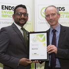 Leicester Centre for Medicine: Multi-award winner