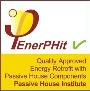 PHI launch new certification for EnerPHit insulation systems