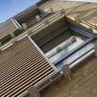 Passivhaus features in shortlists for Housing Innovation Awards 2015