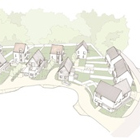 14 new Passivhaus homes planned in Norwich