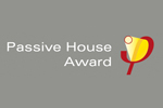 2014 Passive House Award deadline extended - submit your projects by 31 October 2013