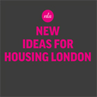 London Housing Competition offers Passivhaus Potential