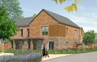 Cameron Close and Turners Hill Road secure planning approval