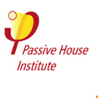 Proposed new Passivhaus categories
