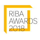 Passivhaus projects shortlisted for RIBA Regional Awards 2018