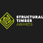 Passivhaus finalists at 2016 Structural Timber Awards
