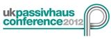 UK Passivhaus Conference 2012 Steering Group meeting