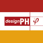 Coming soon: Training with author of DesignPH
