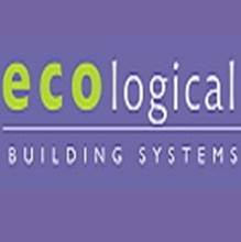 Ecological Building Systems UK Ltd is Hiring: Building Physics/Technical Engineer