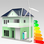 Energy Efficiency the Passivhaus Way