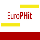 EuroPHit tackles deep energy retrofits
