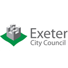 Exeter City Council builds 20 Passivhaus homes