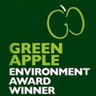 Architypes Passivhaus School wins Green Apple Environment Award