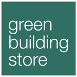 Green Building Store win Legacy Award