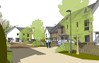Hastoe deliver residential Passivhaus schemes across East & South East.