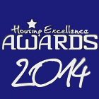 Passivhaus winners at Housing Excellence Awards 2014